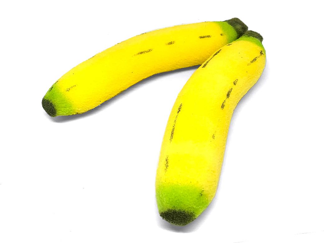 バナナ マジック